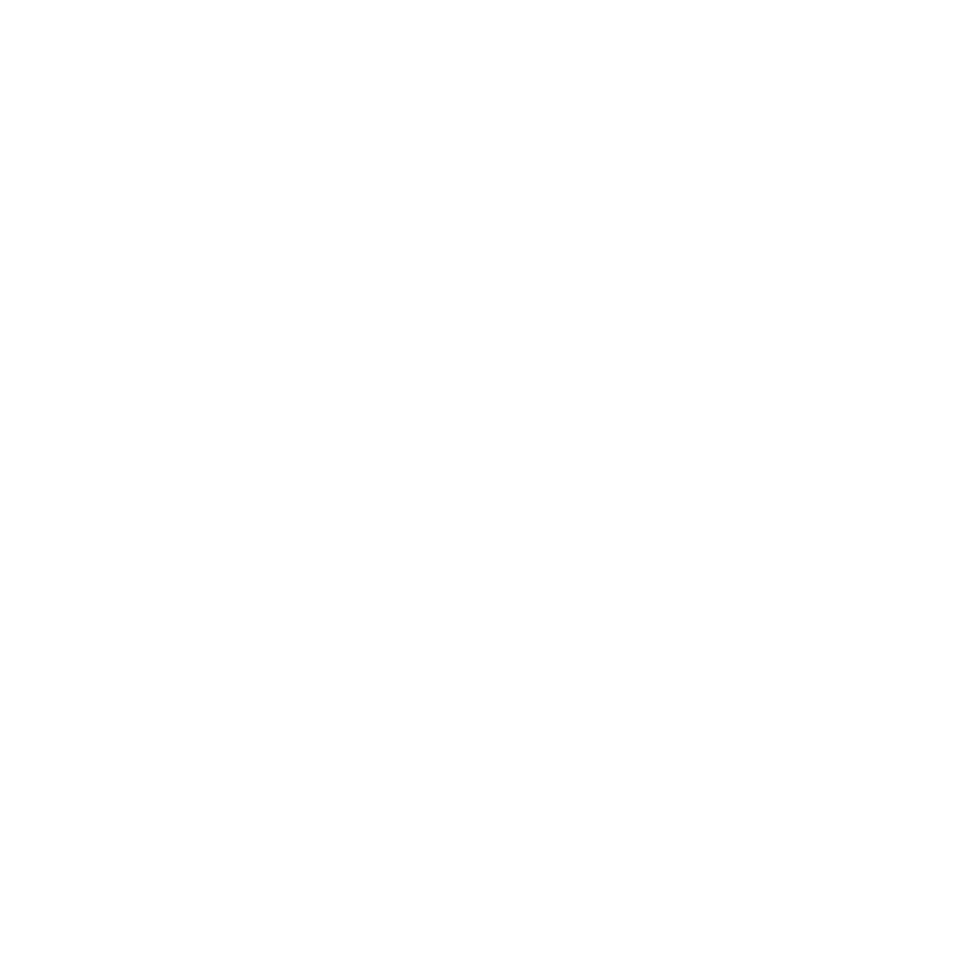 email-marketing-mailchimp-logo