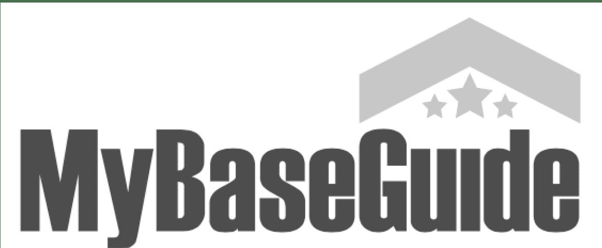 logos-greyscale-31