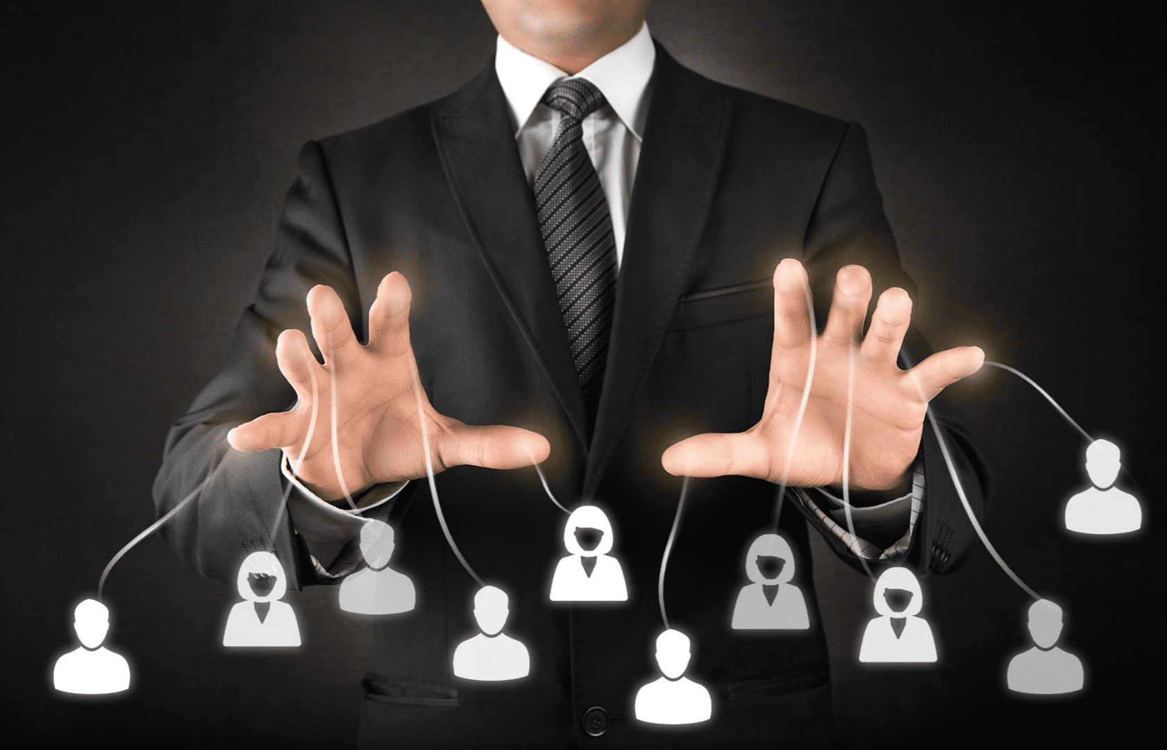 reasons to outsource sales