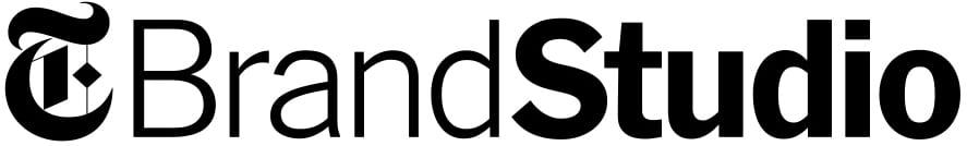 TBrand-Logo