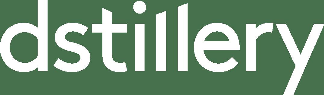 dstillery-logo