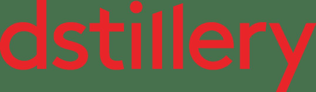 dstillery-logo _jumpcon
