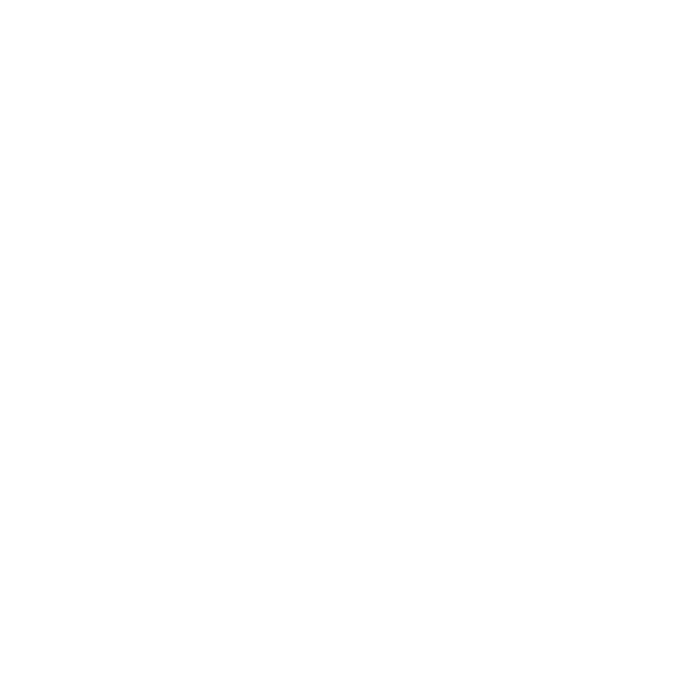 Email-Marketing_Pardot