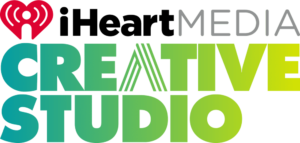 Rahul Sabnis iHeartMedia Thestudio