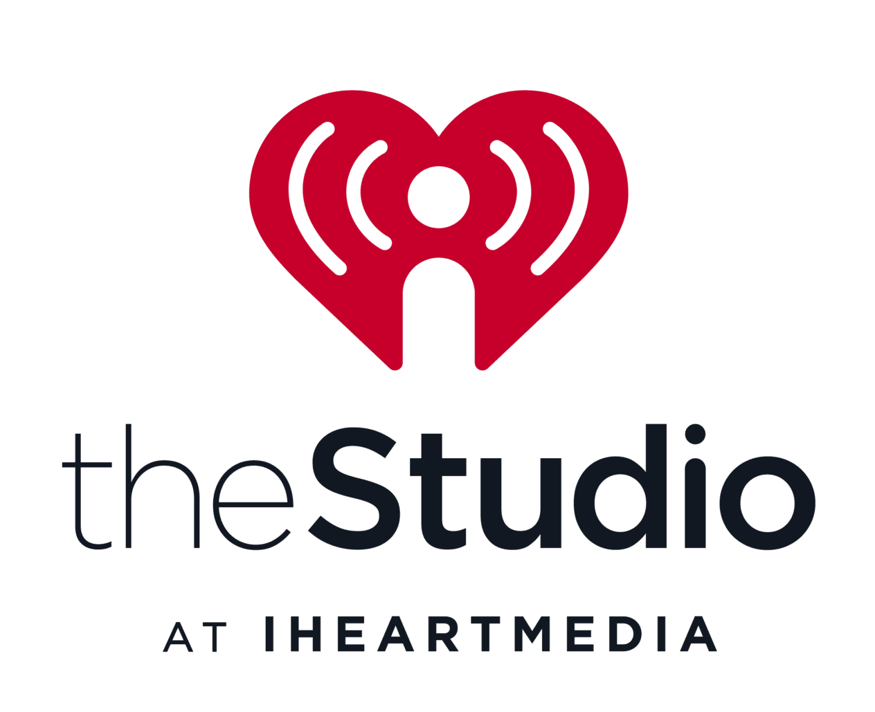 theStudio_iHM_LOGO_stacked_1_ color on white