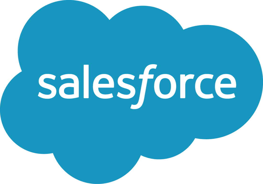 Salesforce company culture