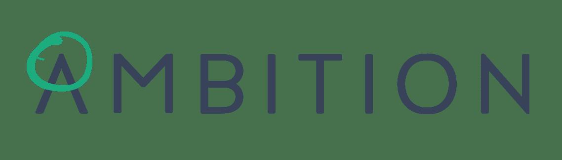 AMbition company culture