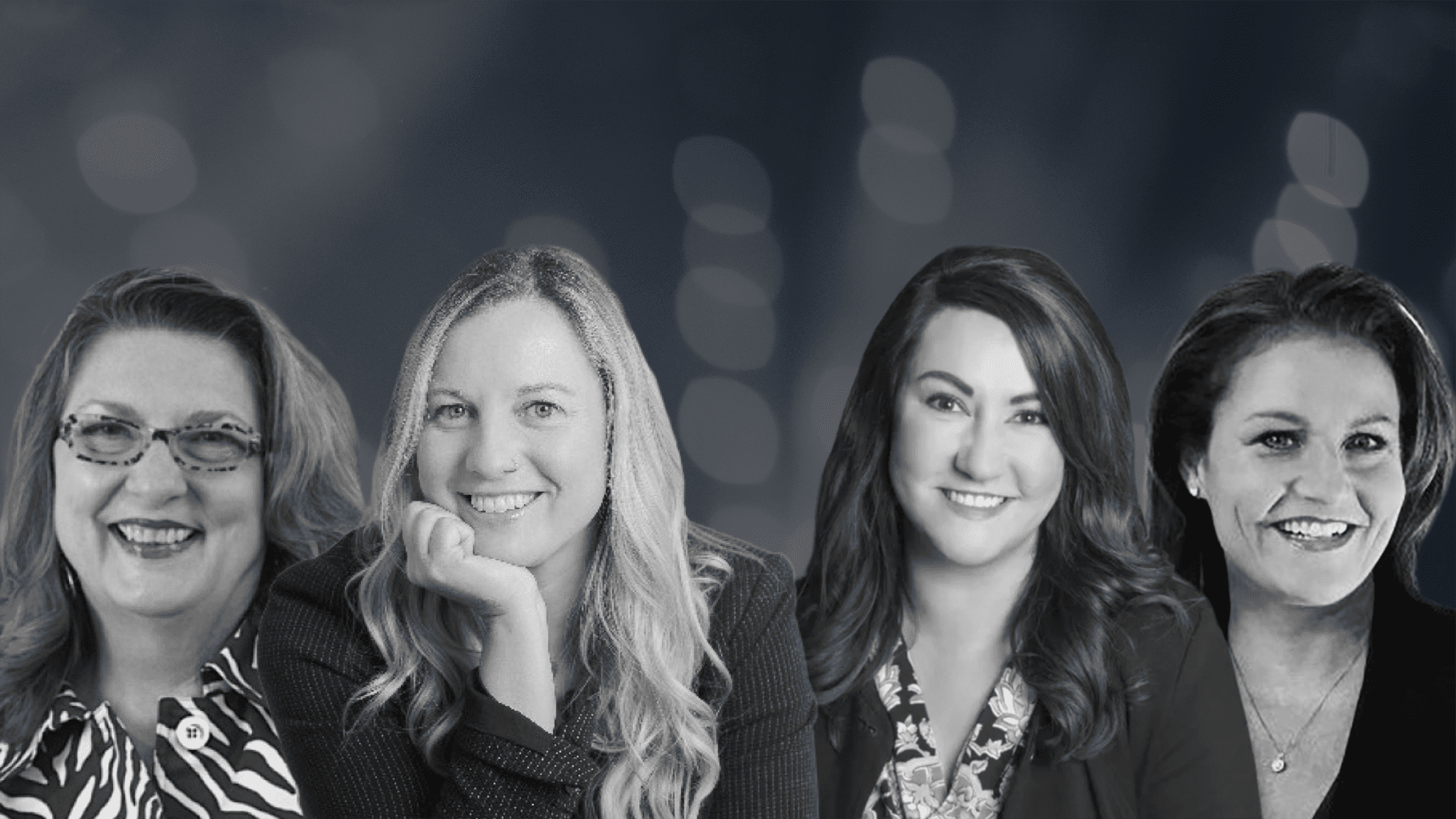 Jumpcon 2019 womens panel