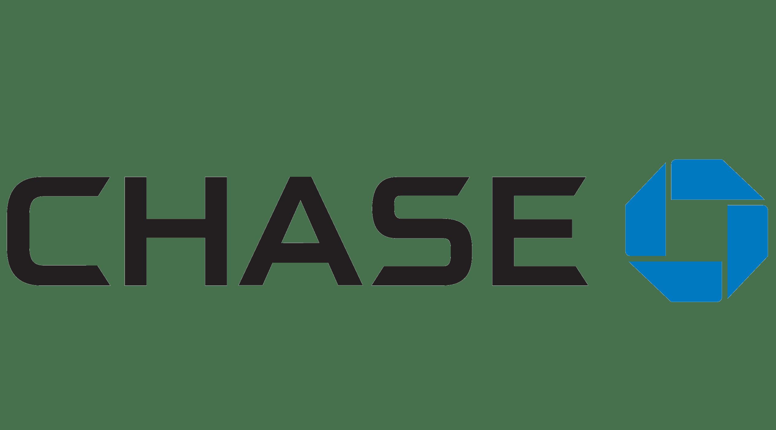 chase bank jumpcon sponsor