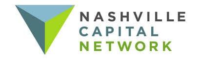 nashville capital network - sponsor for jumpcon