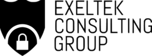 Exeltek Consulting Group
