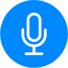 voice search mic