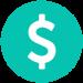 Marcoa-Case-Study-Cost-Per-Lead